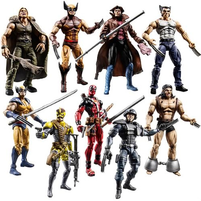 wolverine-origins-action-figures